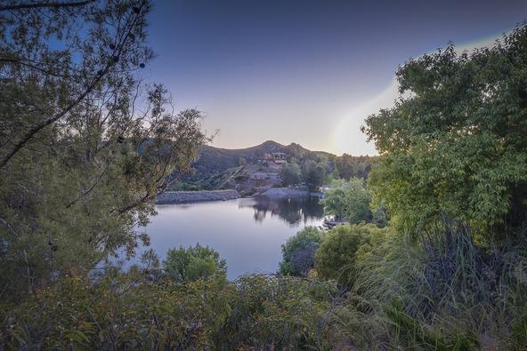 3845 Via Palo Verde Lago, Alpine, CA 91901 Photo 86