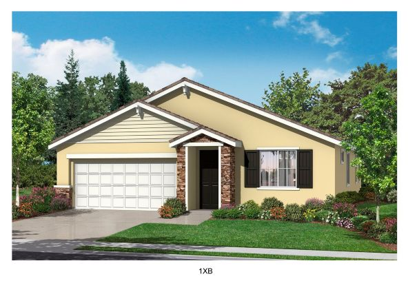 30266 Blue Cedar Drive, Menifee, CA 92584 Photo 2