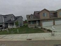 Home for sale: Dug Out, Idaho Falls, ID 83401
