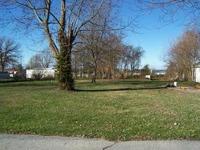 Home for sale: 233 Davis, Seymour, MO 65746