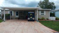 Home for sale: 420 Casa Grande Edgewater, Florida 32141, Edgewater, FL 32141