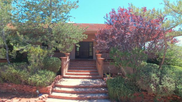 85 Coyote Pass Rd., Sedona, AZ 86336 Photo 3