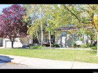 Home for sale: 1170 S. Palisade Dr., Orem, UT 84097