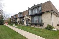 Home for sale: 5637 Edge Lake Dr., Oak Lawn, IL 60453