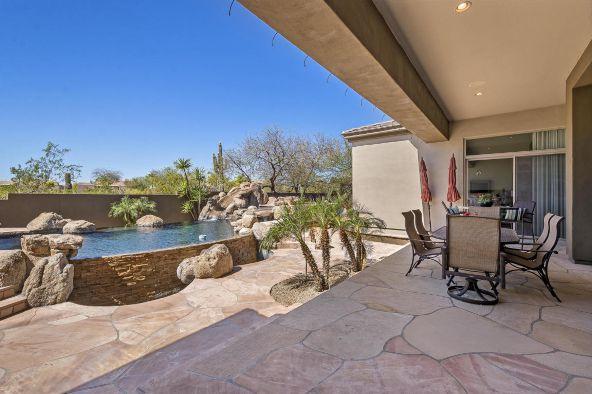 23434 N. 78th St., Scottsdale, AZ 85255 Photo 38
