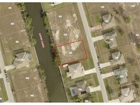 Home for sale: 812 S.W. 8th Pl., Cape Coral, FL 33991