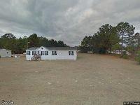 Home for sale: Leola Hill Dr., Florence, SC 29506