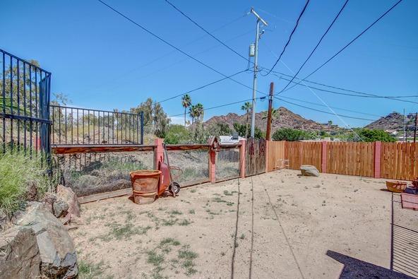 1118 E. El Caminito Dr., Phoenix, AZ 85020 Photo 21