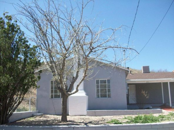 201 Mill, Bisbee, AZ 85603 Photo 3