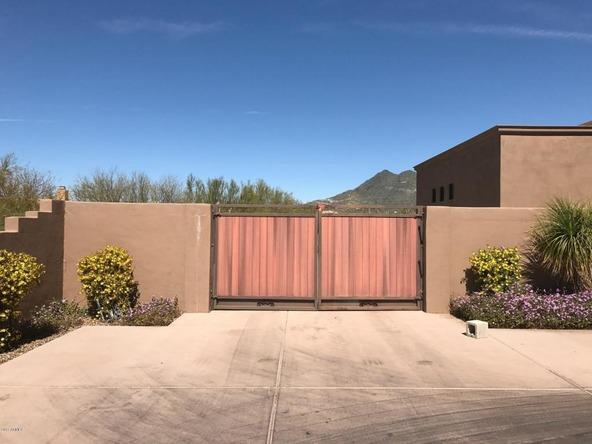 6216 E. Dove Valley Rd., Cave Creek, AZ 85331 Photo 44