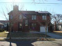 Home for sale: 6 Mt Vernon, Northfield, NJ 08225