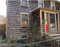 Home for sale: 83 Green, Jamaica Plain, MA 02130