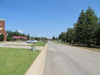 Home for sale: 2903 Longview Dr. (N1/2), Jonesboro, AR 72401