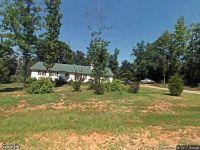 Home for sale: Oak Hill, Jefferson, GA 30549