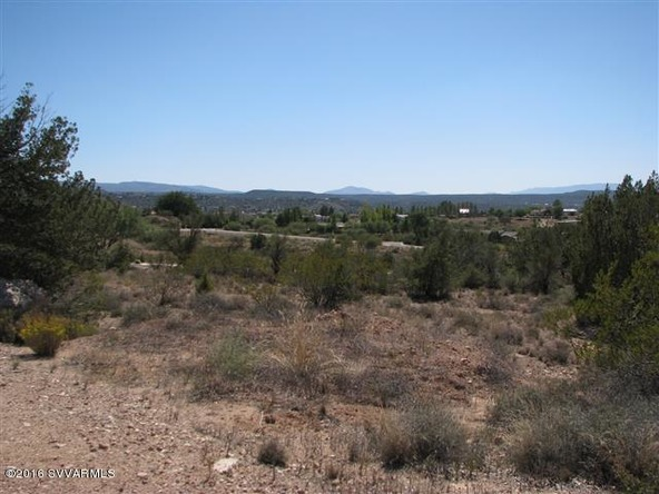 3915 E. Camden Pass, Rimrock, AZ 86335 Photo 8