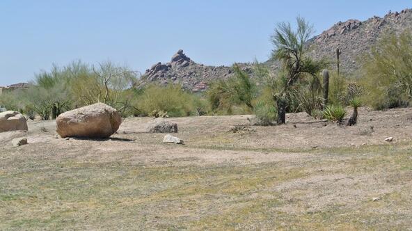 4008 E. la Ultima Piedra, Carefree, AZ 85377 Photo 3