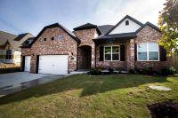Home for sale: 4202 S.W. Wheatgrass Blvd., Bentonville, AR 72712