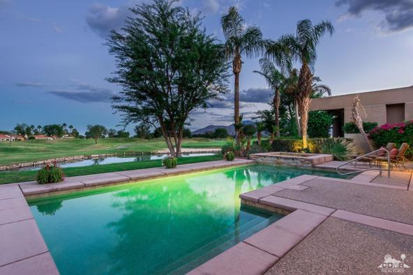 55840 Pebble Beach, La Quinta, CA 92253 Photo 7