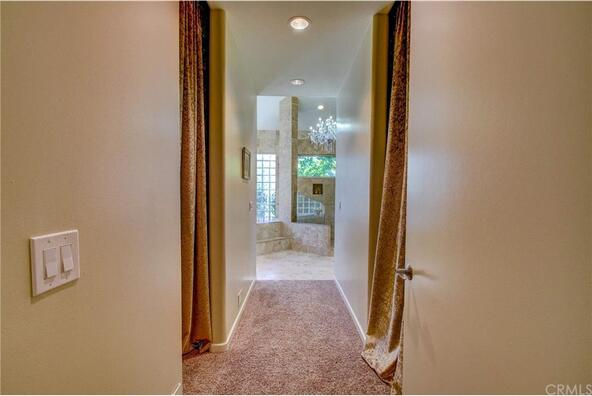 22539 Bear Creek Dr. S., Murrieta, CA 92562 Photo 21
