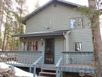 Home for sale: 94 Aspen Meadow Ln., Estes Park, CO 80517