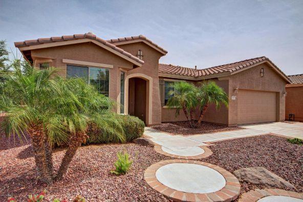 42416 W. Heavenly Pl., Maricopa, AZ 85138 Photo 1