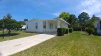 Home for sale: 3187 Columbrina Cir., Port Saint Lucie, FL 34952