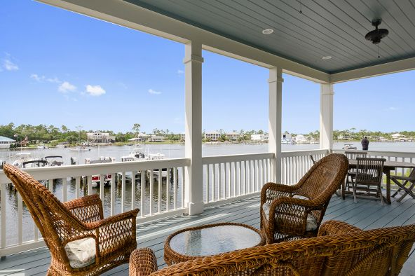 3234 Mariner Cir., Orange Beach, AL 36561 Photo 13