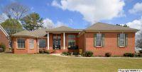 Home for sale: 3506 Little Dr. S.W., Hartselle, AL 35640