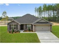 Home for sale: 14912 Camp Ln., Gulfport, MS 39503