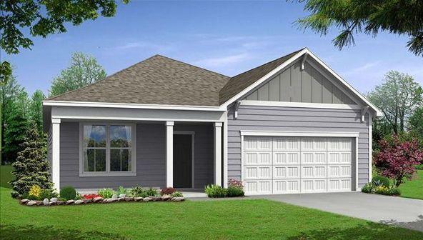 1110 Bethpage Drive, Myrtle Beach, SC 29579 Photo 1