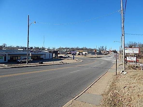 207 N. Main St., Berryville, AR 72616 Photo 6