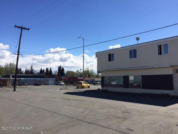 3200 Spenard Rd., Anchorage, AK 99503 Photo 6