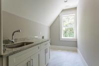 Home for sale: 1005 W. Kingston Dr., Atlanta, GA 30342