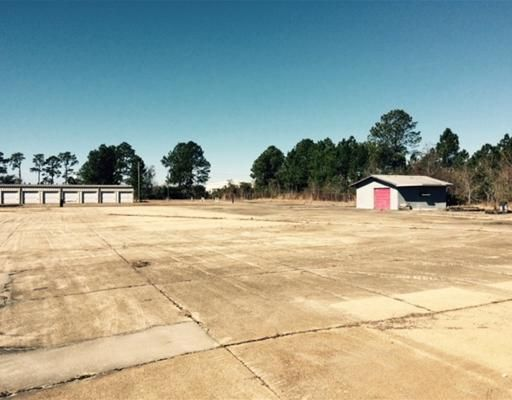 3112 W. Pass Rd. Rd., Gulfport, MS 39507 Photo 13