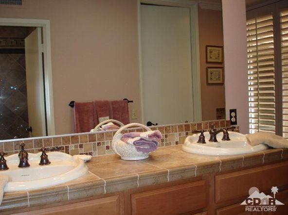 45505 Pueblo Rd., Indian Wells, CA 92210 Photo 22