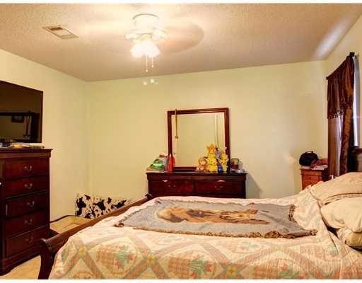 16158 Saddle Dr., Gulfport, MS 39503 Photo 8