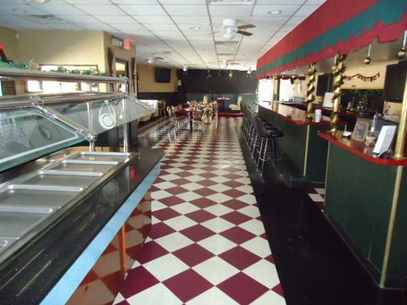 6165 Clarksville Pike, Joelton, TN 37080 Photo 14