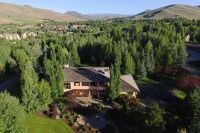 Home for sale: 115 Highlands Dr., Sun Valley, ID 83353