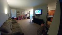 Home for sale: 211 Barrett Dr., Yorkville, IL 60560