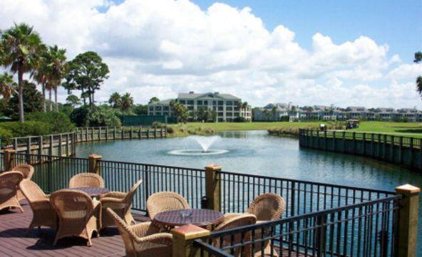 529 Retreat Ln., Gulf Shores, AL 36532 Photo 28