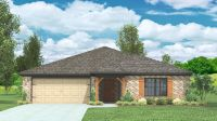 Home for sale: 103 Walker Hill Rd., Meridianville, AL 35749