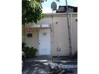Home for sale: 1691 Northeast 123rd St., North Miami, FL 33181