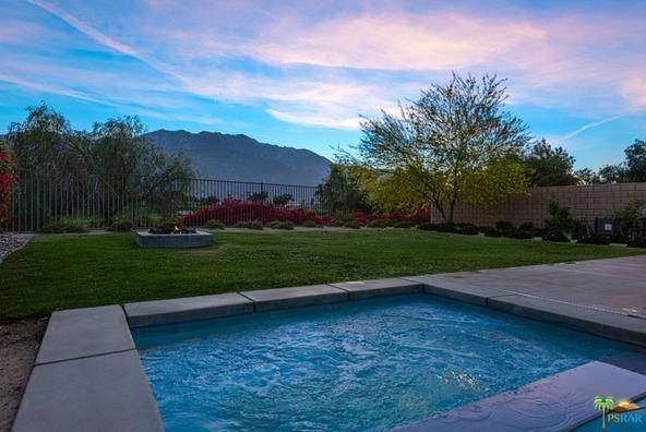 999 Bernardi Ln., Palm Springs, CA 92262 Photo 11