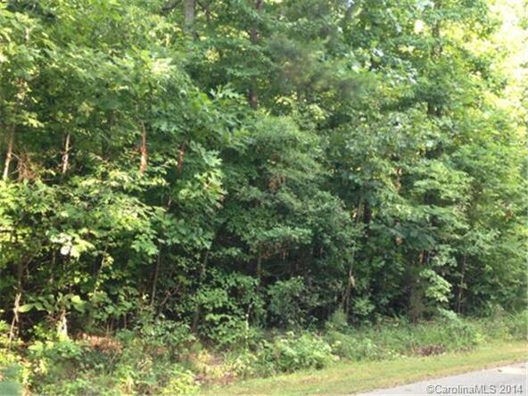 Lot 10 New Castle Ct., Albemarle, NC 28001 Photo 5