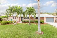 Home for sale: 357 Coral Dr., Cape Canaveral, FL 32920