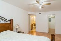 Home for sale: 6411 Lincoln Avenue, Morton Grove, IL 60053