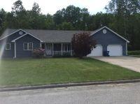 Home for sale: 1724 Kapok St. Southwest, Demotte, IN 46310