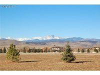 Home for sale: 9755 Meadow Ridge Ln., Longmont, CO 80504