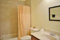 Home for sale: 1305 Talon Way, Melbourne, FL 32934