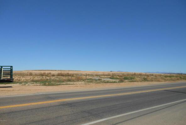 20000 E. Riggs Rd., Queen Creek, AZ 85142 Photo 14